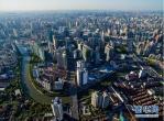 深圳房子有了身份證號碼 建立全市統一的地址基礎庫
