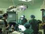 母子命垂一线——生死25小时医生们拼了