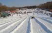 北京市首届冬季运动会计划2018年年底举办