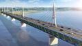 好消息!郑州到新乡将新增四条大通道 有望通市域铁路