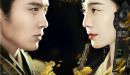2018开年,电视剧集体哑火 《恋爱先生》被吐槽不接地气