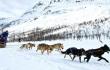 2018北欧冰雪旅游攻略:滑雪、极光上升为热门关键词