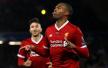 利物浦宣布斯图里奇租借加盟西布罗姆维奇