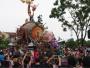 """媒体刊文评""""上海迪士尼让VIP插队"""":侵害了更多人利益就是因小失大"""