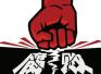 内蒙古乌兰察布市原市长陶淑菊一审获刑12年