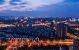 想要落户杭州的看这里!居住证积分落户3月1日开始申请
