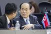 美韩现裂痕:韩国宣布与朝鲜谈判前数小时才通知美国