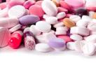 药驾与酒驾一样危险 服用这些药物时要注意