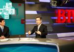 北京电视台《我要当医生》:医改是输不起的攻坚战