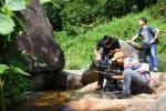 大揭秘!央视《舌尖上的中国3》在温州平阳拍摄全过程