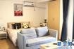 好消息!青岛今年计划开建100万平米人才公寓