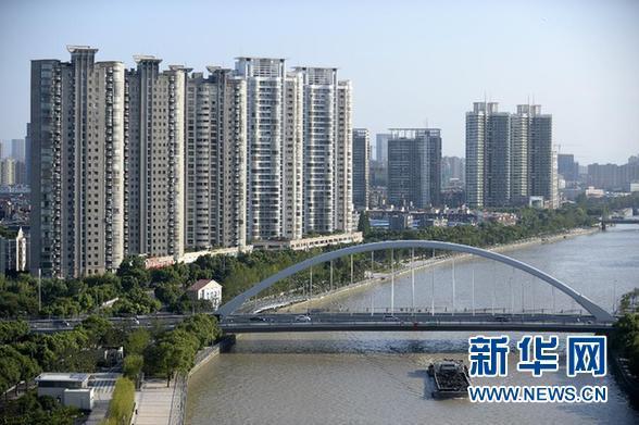 澳门新葡京电子游艺:40周岁以下本科生可直接落户南京!二线城市落户更容易,意味着什么?