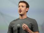 脸书扩大内容审查团队 谁敢放任互联网把国家搞乱?