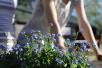 春捂有讲究,护住身体这四个健康开关,能赶走一年的疾病!