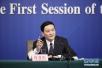 肖亚庆:中央企业的管理层级大多数压缩到五级之内