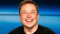 SpaceX创始人马斯克:500万送你上火星
