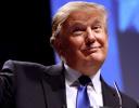 特朗普被指招揽克林顿弹劾案律师:负责应对通俄门