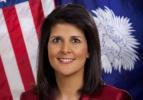 美常驻联合国代表称或就化武袭击对叙采取新行动