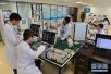 河北传统医学师承和专长人员医师资格考试即将开始