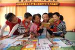 34年不留家庭作业学科质量还名列前茅,这所小学是怎么做到的?