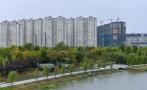 南京房产部门再次发布二手房交易风险提示