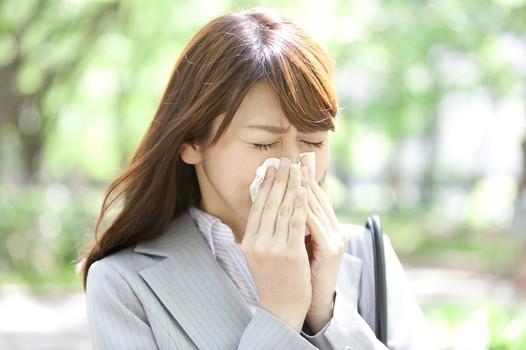 感冒伴这些症状需高度警惕 小心成了心肌炎