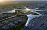 青岛新机场2019年启用 可实现1小时通达青岛全域