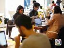法劳工部公布改革措施 加强失业者资质稽核