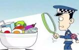 黑龙江7批次食品抽检不合格 看看有没有你买过的