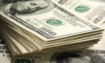 美媒:美千禧一代不愿投资股市 更喜欢把钱存银行