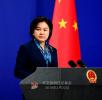 外交部对中国留学生近期申请赴澳签证出现困难作出回应