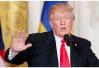 """特朗普频频""""出牌"""",美国对华战略何去何从?"""