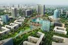 黑龙江省国家国际科技合作基地增至21家