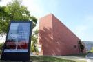 """为何要建包豪斯的""""神秘包裹"""" 解密中国国际设计博物馆"""