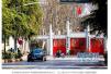 南京市市级机关大院将第十四次向公众开放