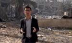 美英法急于炸毁的叙利亚科研中心,到底藏着什么秘密?
