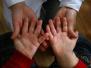 儿童手足口病高发,家庭预防要做些什么?
