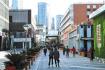 北京三里屯太古里:年内改造 不影响购物与游览