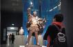 """新时代雕塑主题性创作观察:中国雕塑界的""""青春旋风"""""""