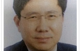 """关系特殊!?韩媒:""""亲信干政""""案二审法官和朴槿惠弟弟是同学"""