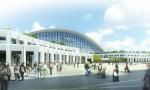 济南新东站年底通车 有啥进展?