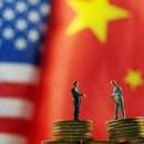 中美贸易战首次谈判