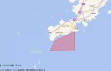 辽宁海事局:渤海海峡黄海北部有军事任务 5月4日至5月11日禁航