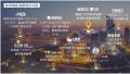 年报显示阿里巴巴加码投资技术及新零售,创造长期高增长前景