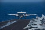 美国海军宣布重建第二舰队 外媒:为应对俄海军威胁