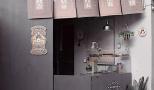 杭州4平米破烂小店被美院学生梦想改造!仅用7天,一分钱不收!
