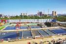 济南:小清河清淤完成近一半