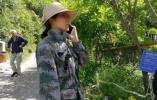 浙江一女镇长接受采访时哽咽失语:村民不理解、搬迁任务艰巨