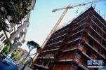 郑州房管局:全市商品住宅均价8292元每平方米