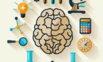 大脑衰老的4种迹象